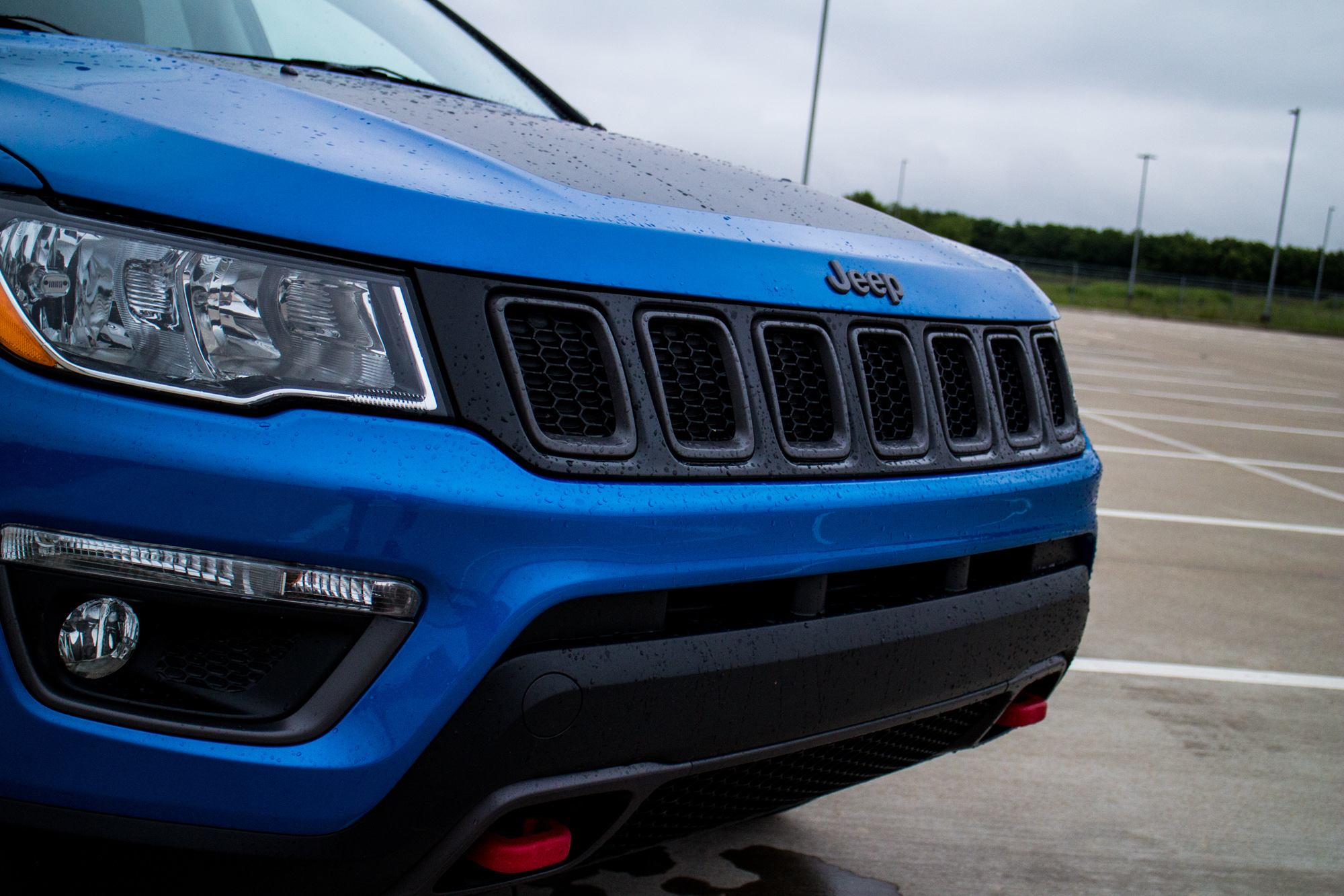 2017-Jeep-Compass-Trailhawk-6