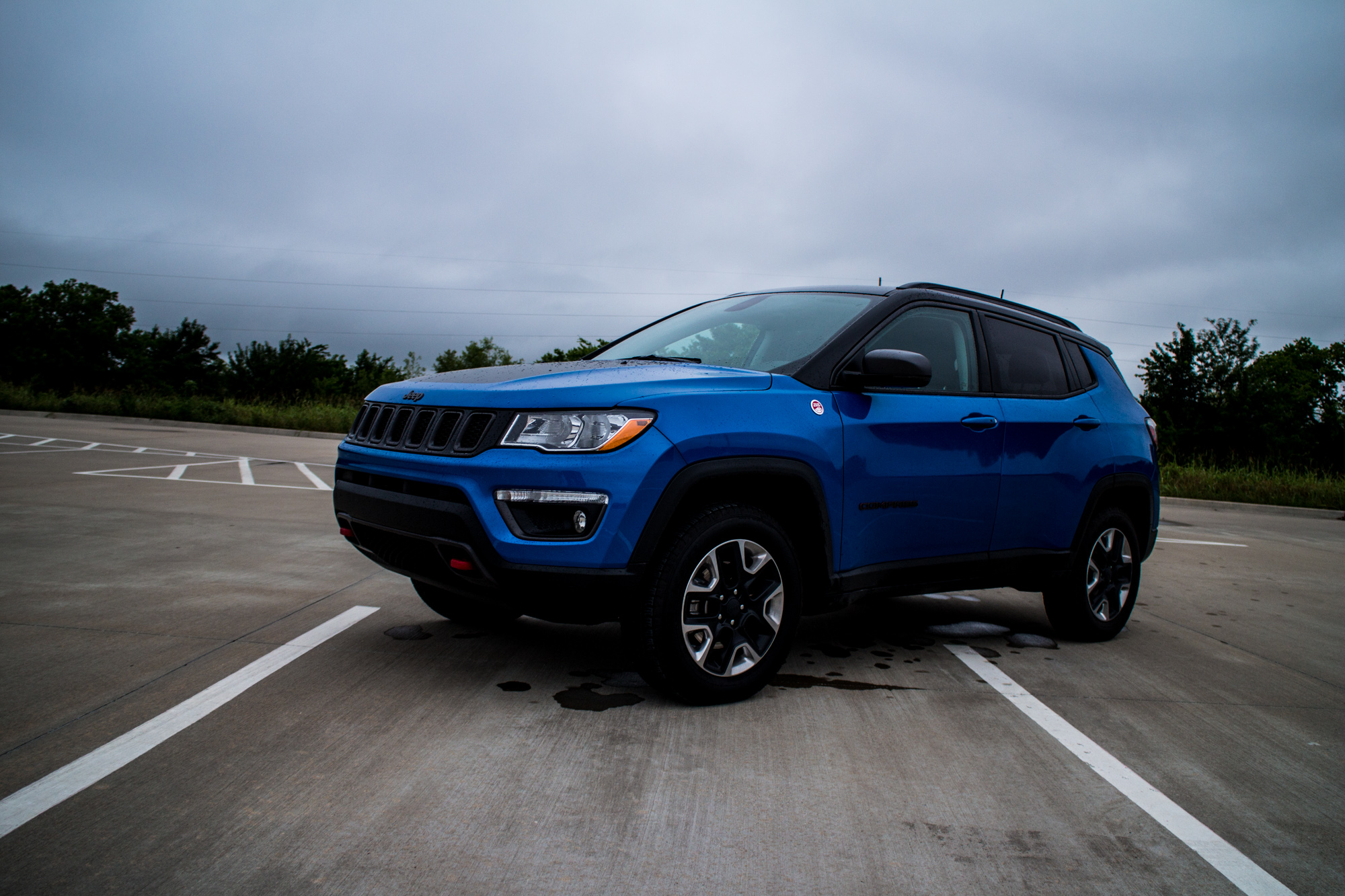 2017-Jeep-Compass-Trailhawk-9