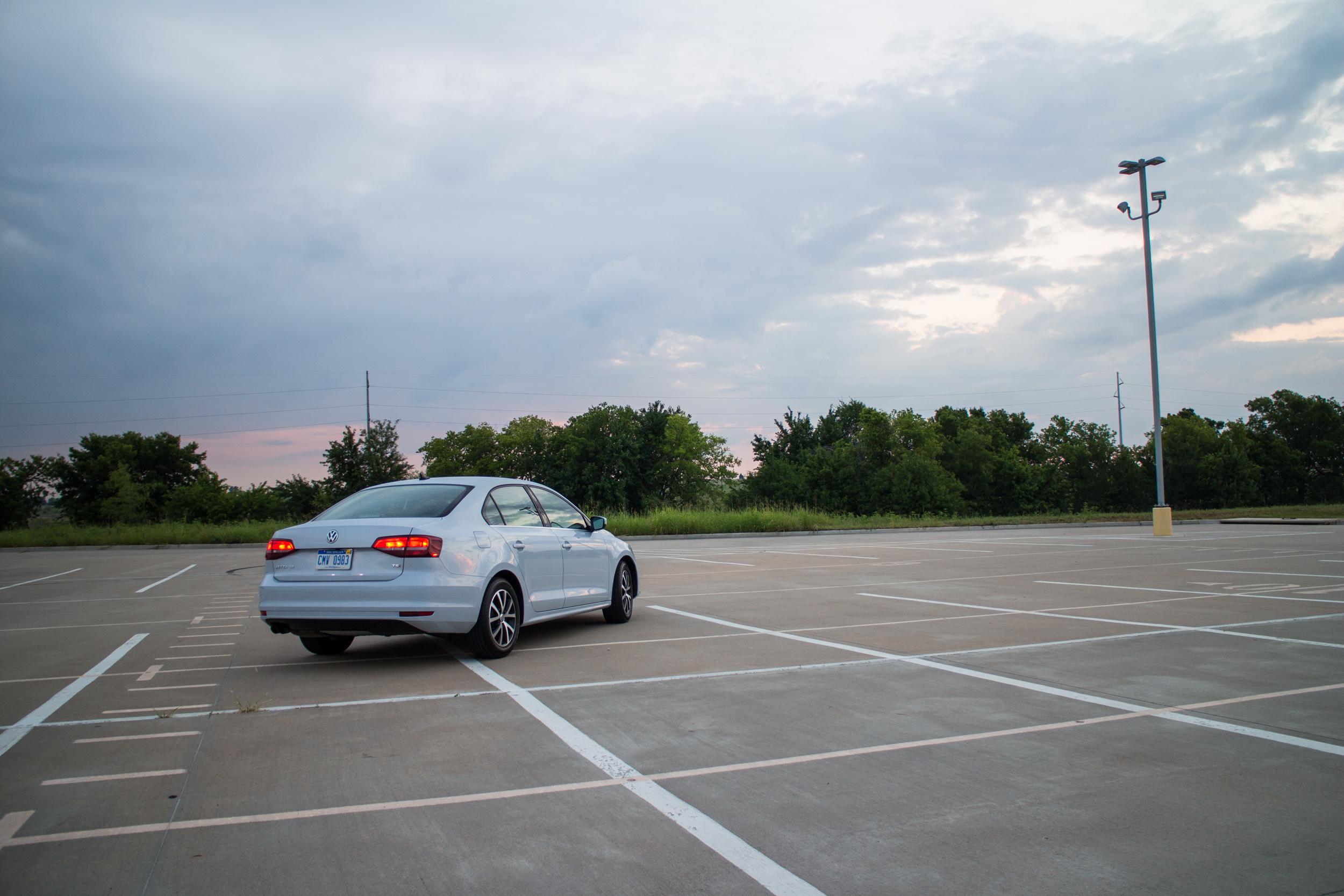 2017-VW-Jetta-14