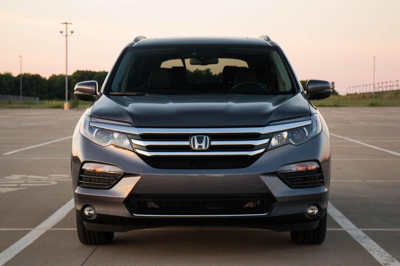 2017-Honda-Pilot–txgarage-3