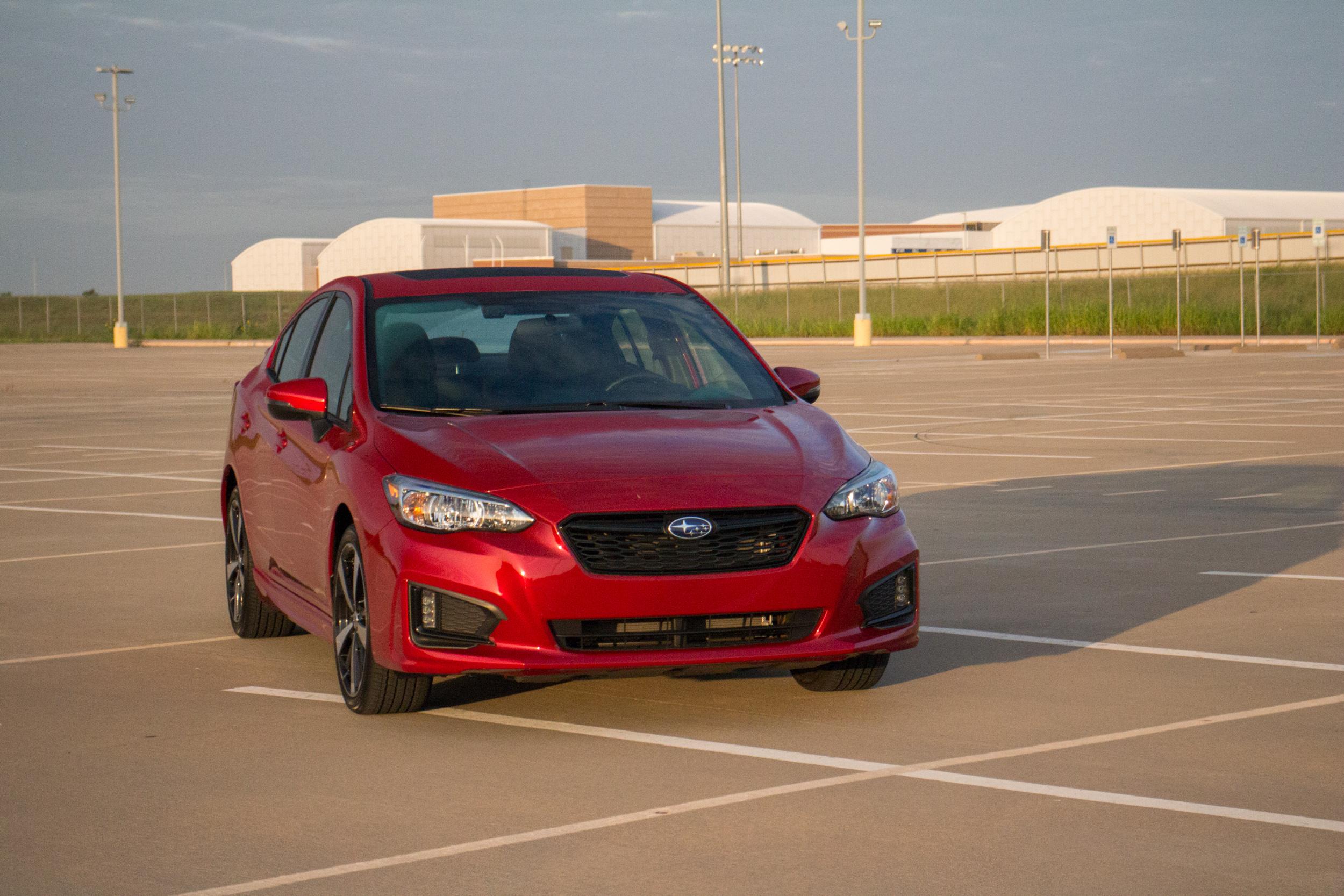 2017-Subaru-Impreza-Sport-1