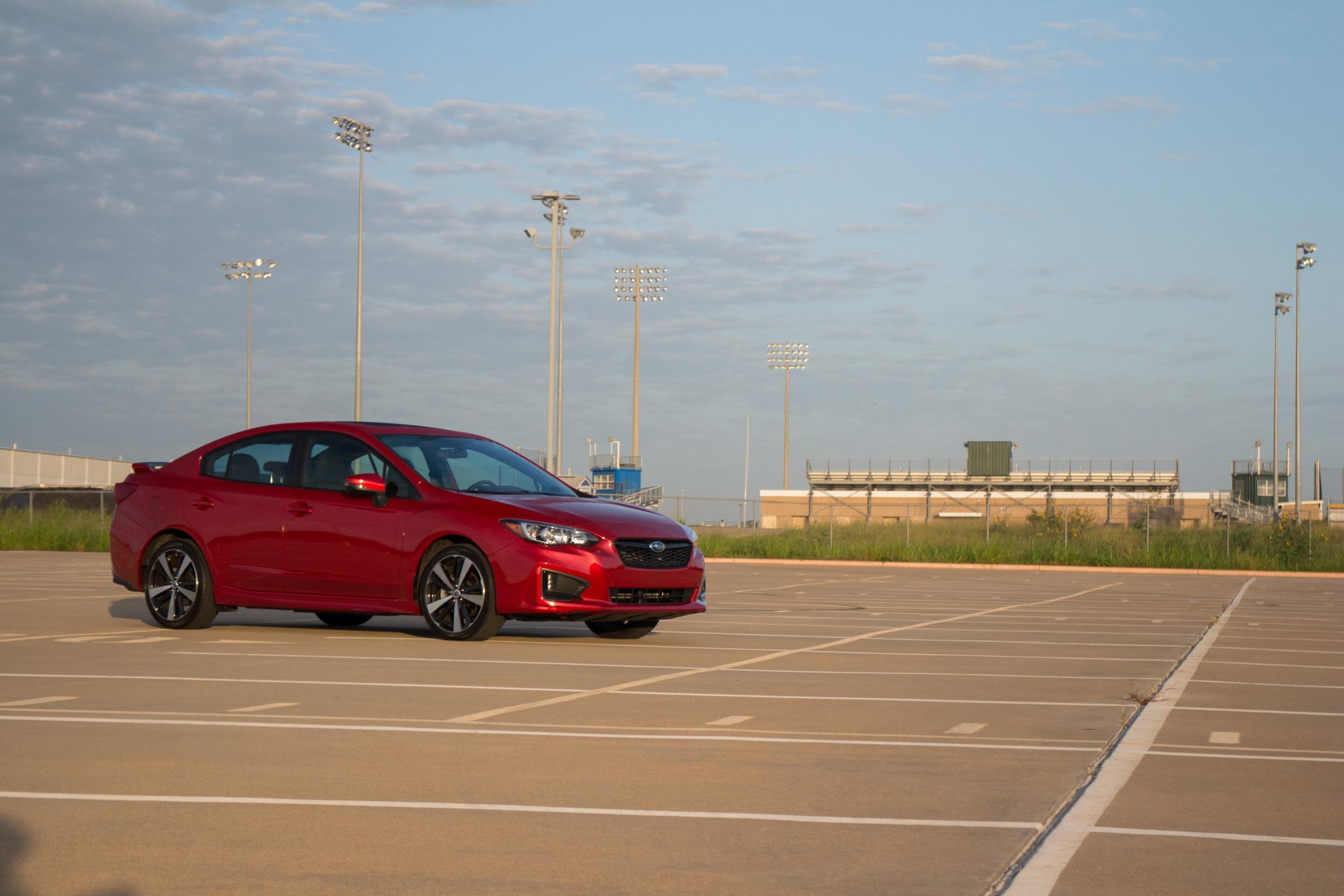 2017-Subaru-Impreza-Sport-13