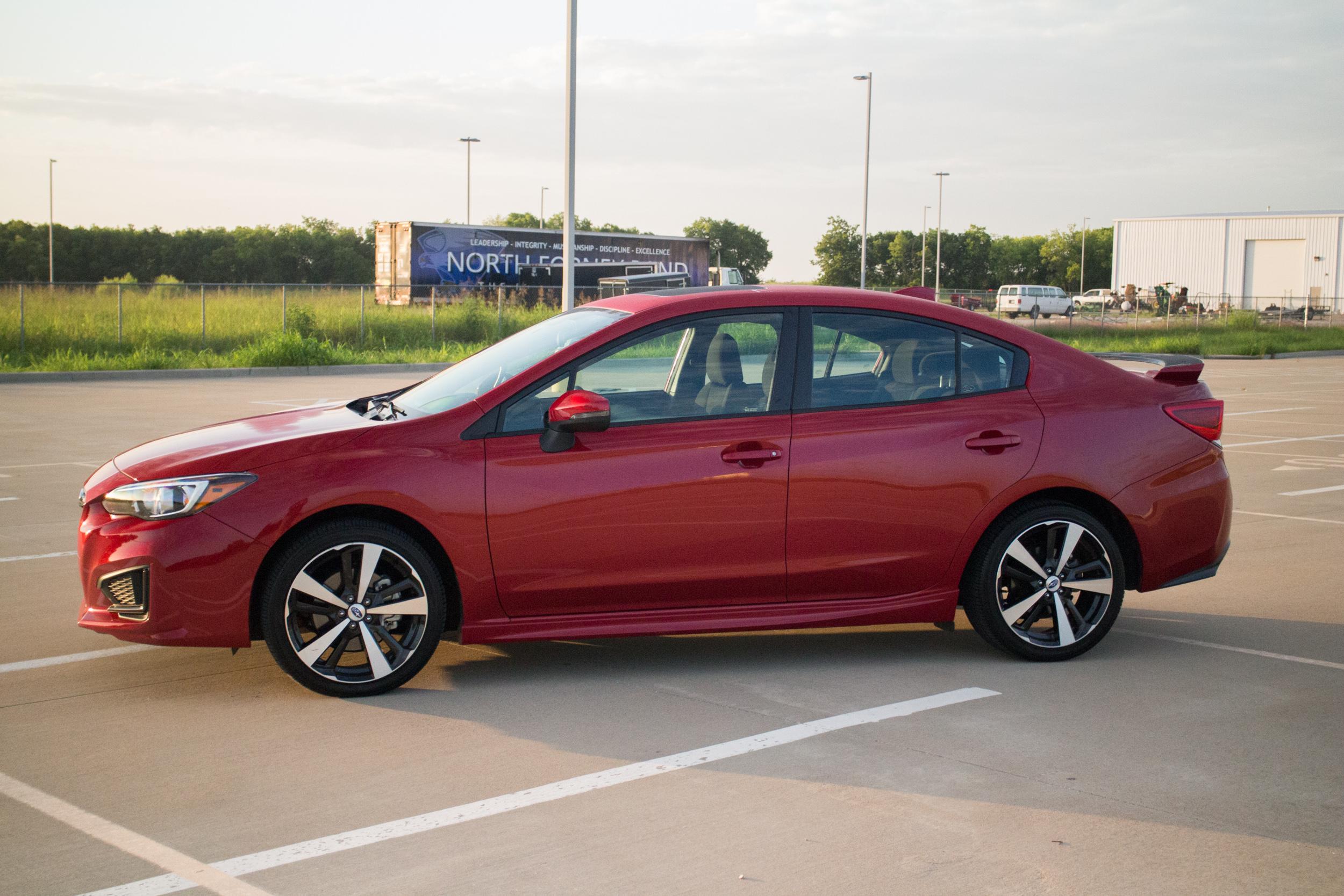 2017-Subaru-Impreza-Sport-4