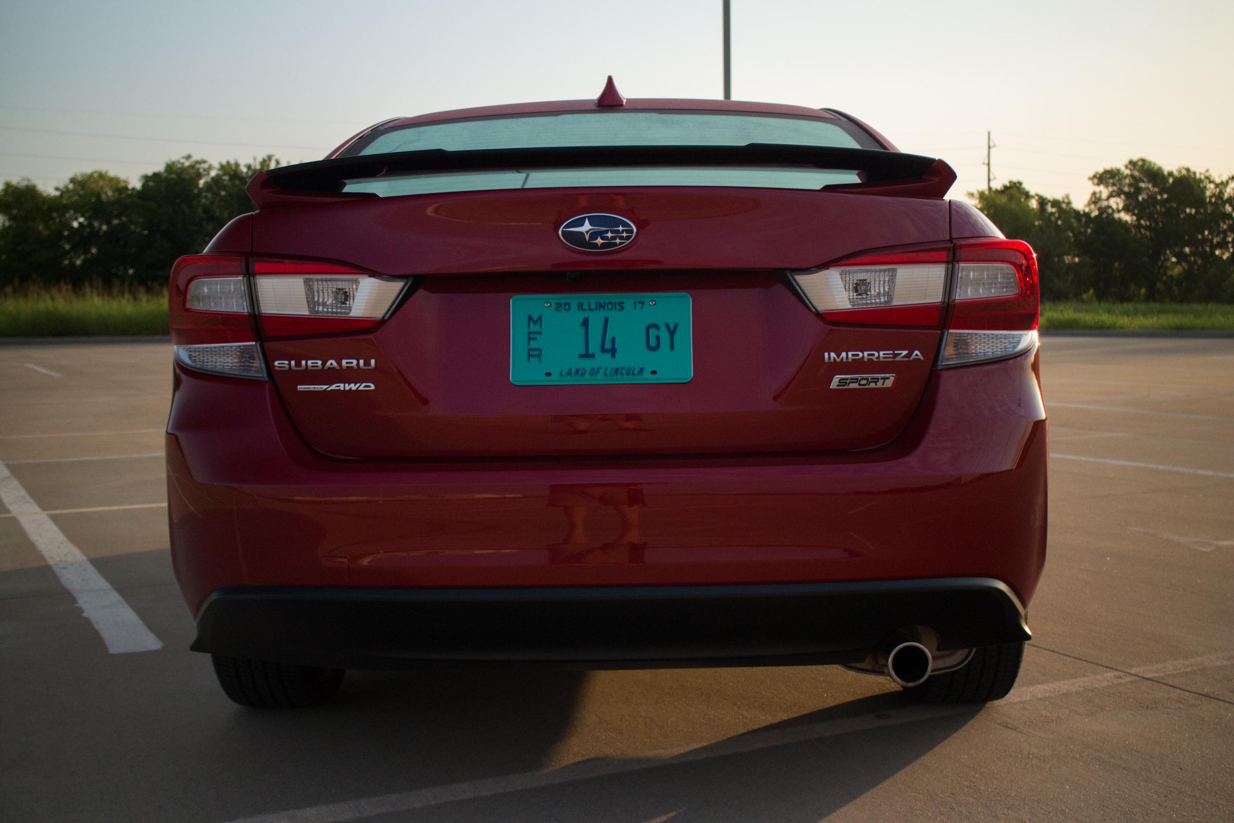 2017-Subaru-Impreza-Sport-9