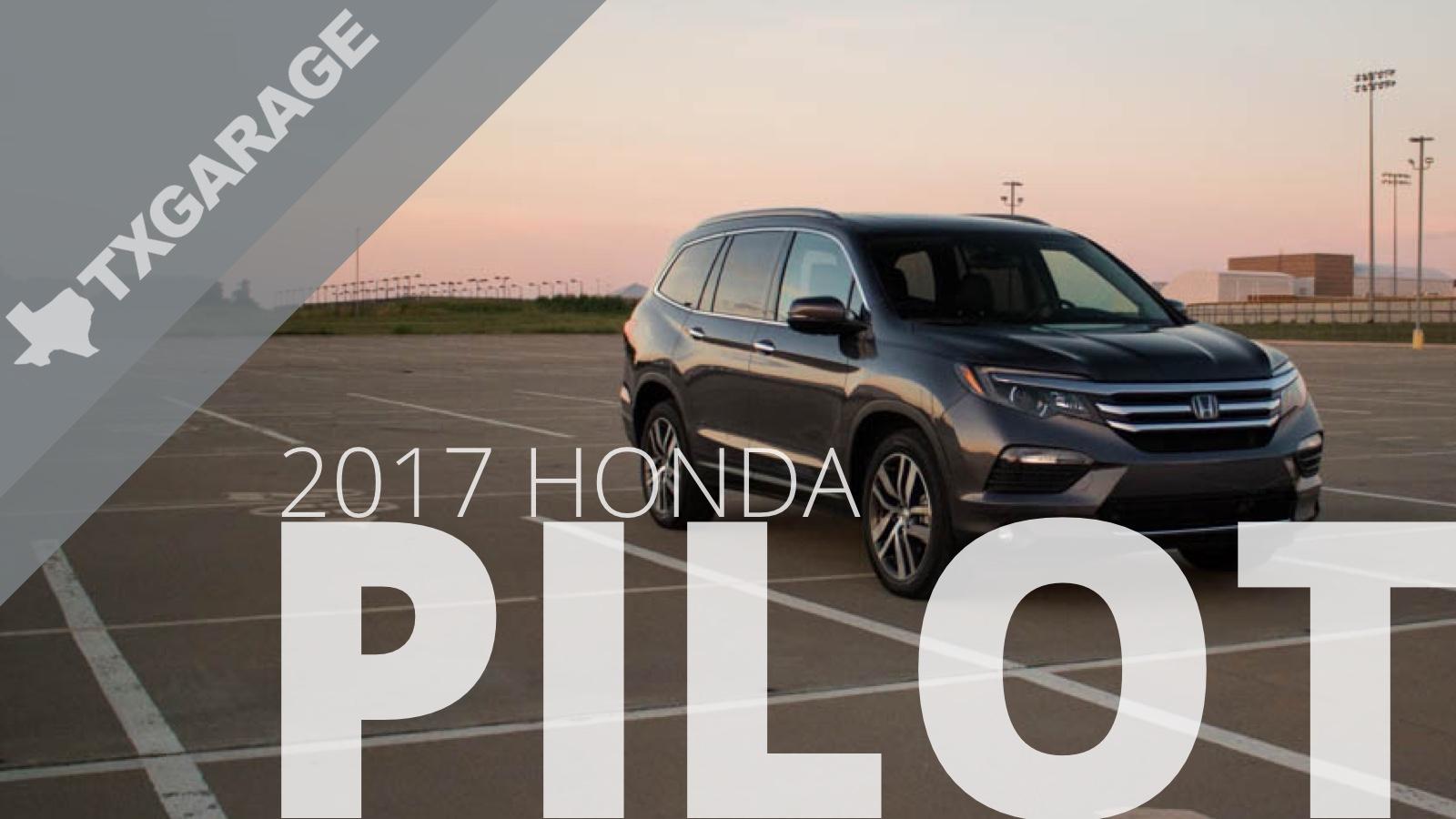 Honda-Pilot-Cover