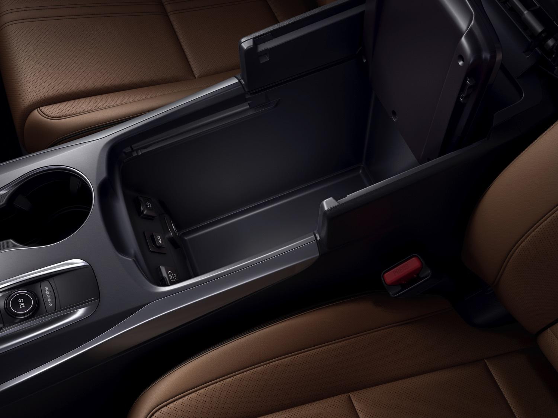 2018 Acura MDX – 25