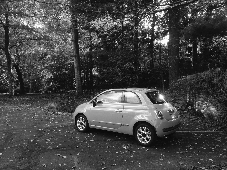 2017-Fiat-500-Lounge–03