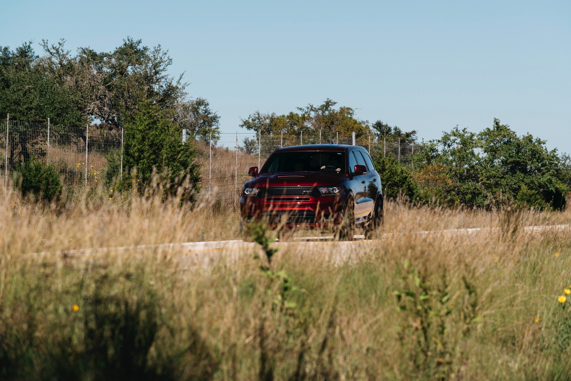 2018-Dodge-Durango-SRT–01