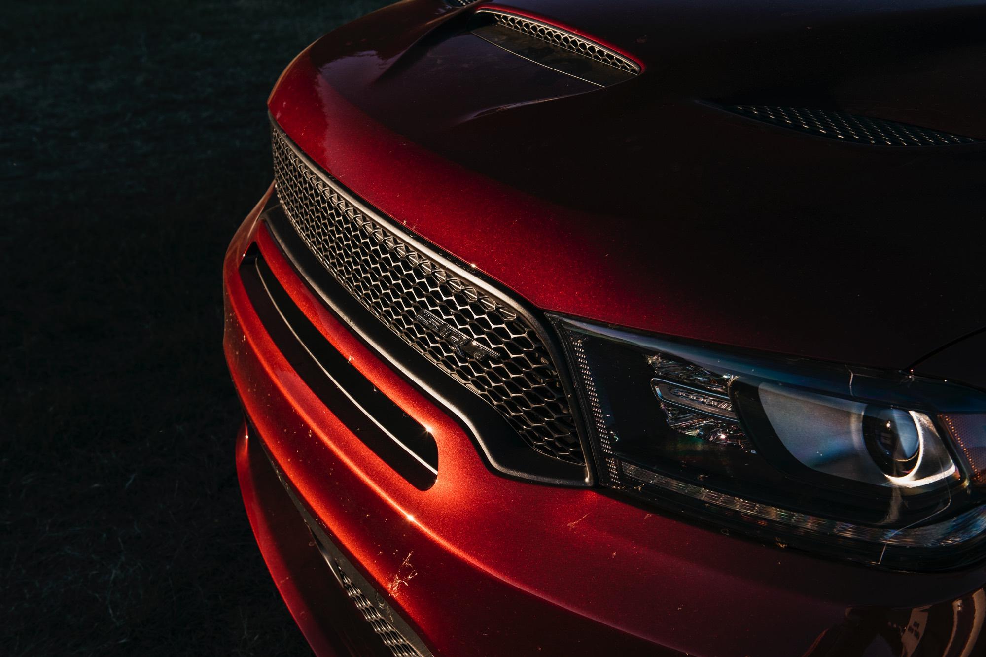 2018-Dodge-Durango-SRT–02
