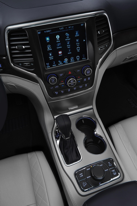 2017-Jeep-Grand-Cherokee–009