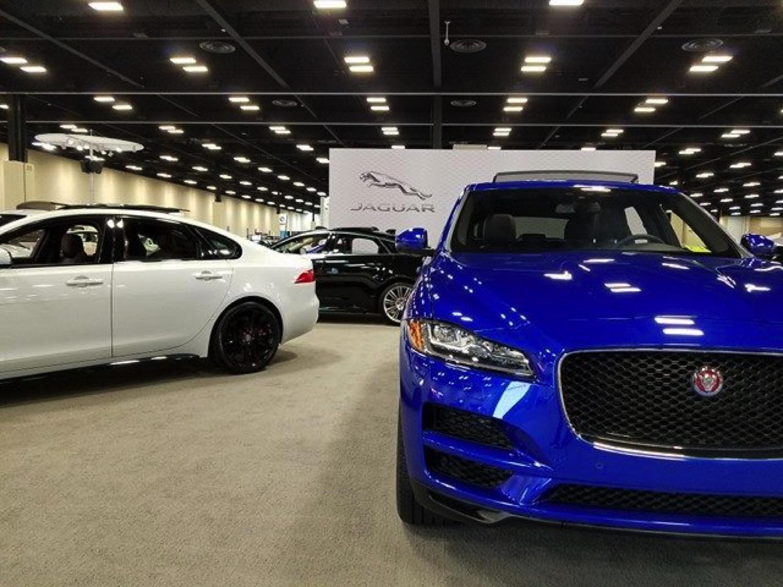 2017-San-Antonio-Auto-Show–017