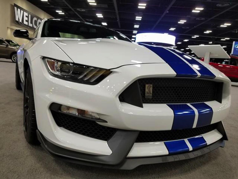 2017-San-Antonio-Auto-Show–021