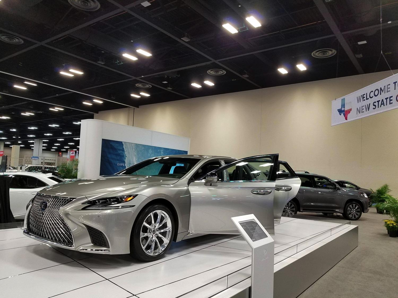 2017-San-Antonio-Auto-Show–037