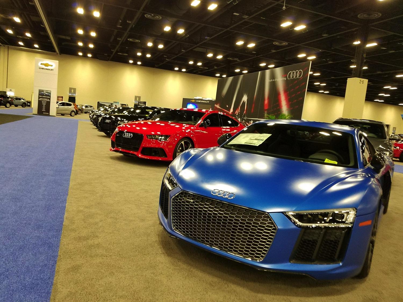2017-San-Antonio-Auto-Show–054