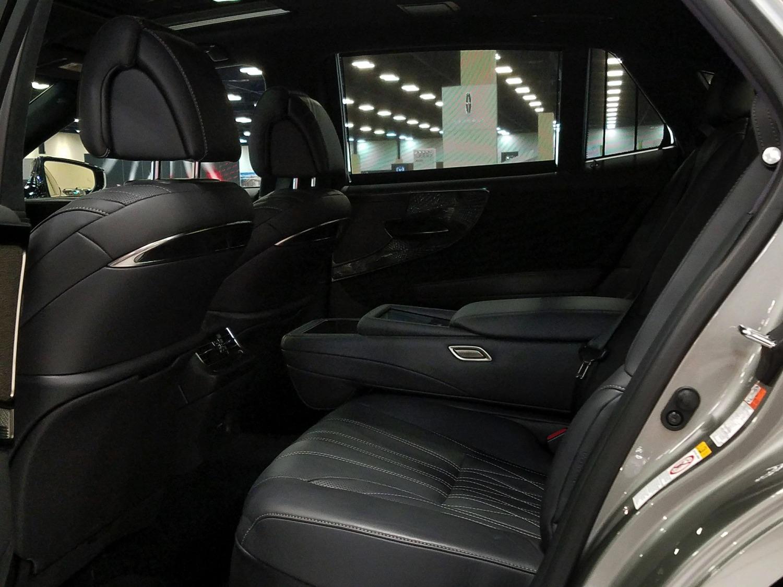 2017-San-Antonio-Auto-Show–064
