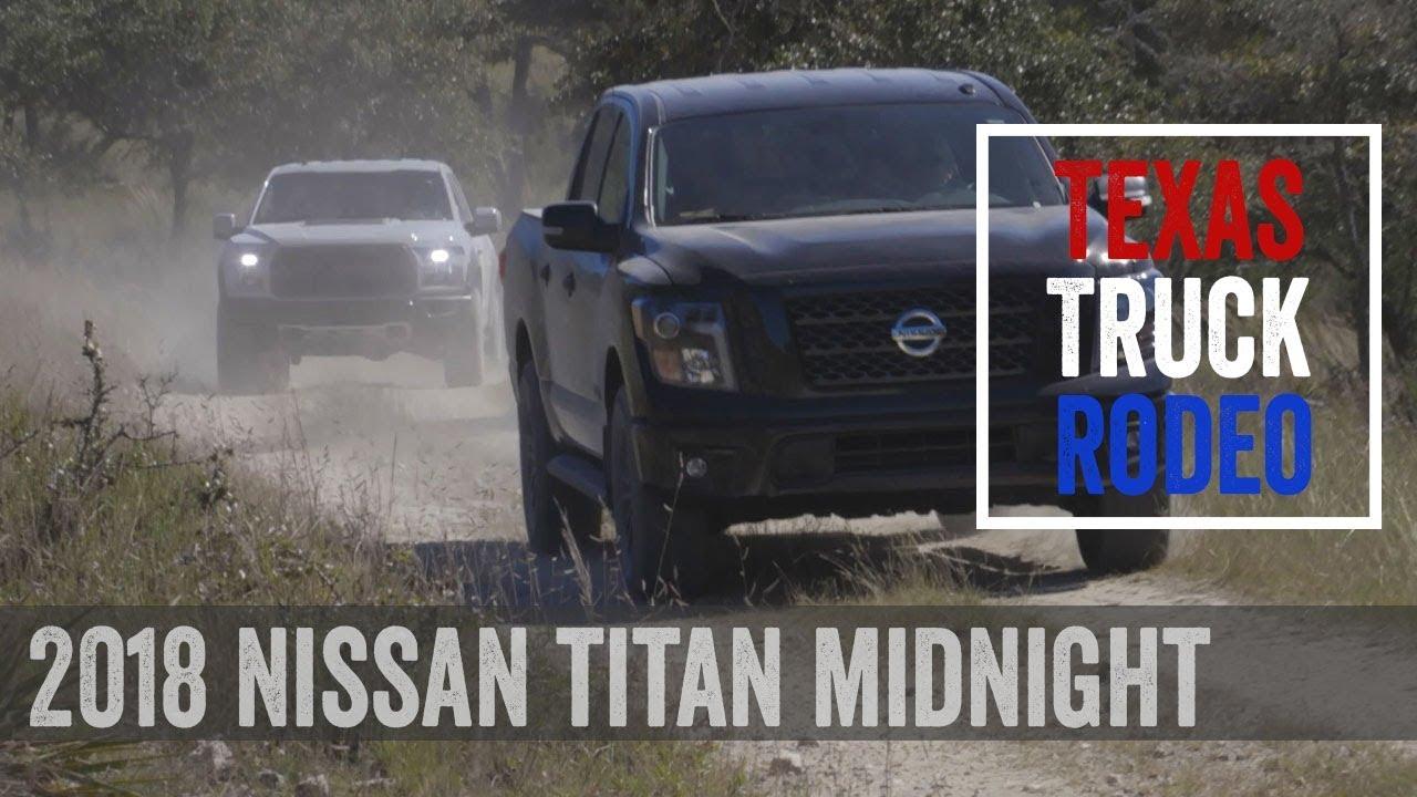 titan-midnight