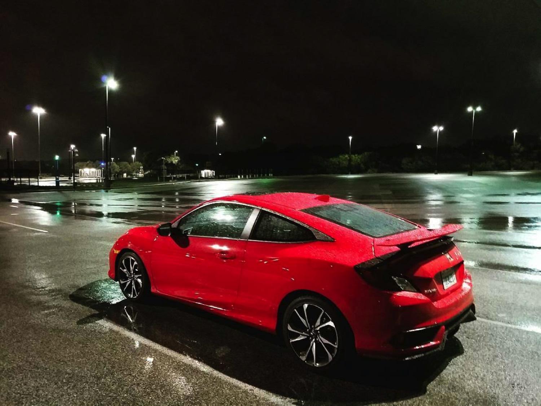 2017-Honda-Civic-Si–txgarage-022
