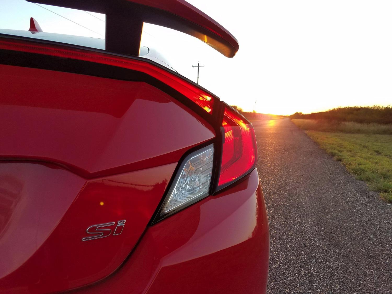 2017-Honda-Civic-Si–txgarage-042