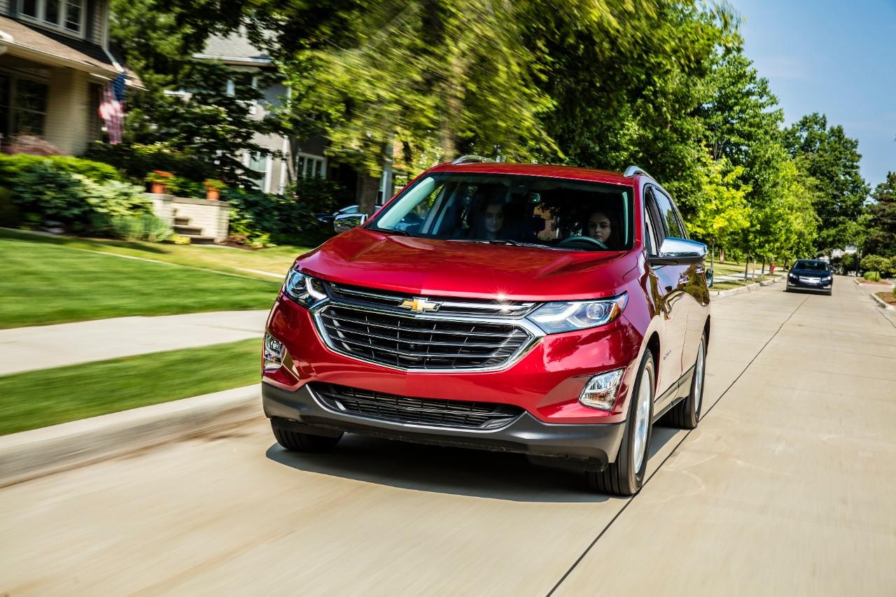 2018-Chevrolet-Equinox-TeenDriver-045
