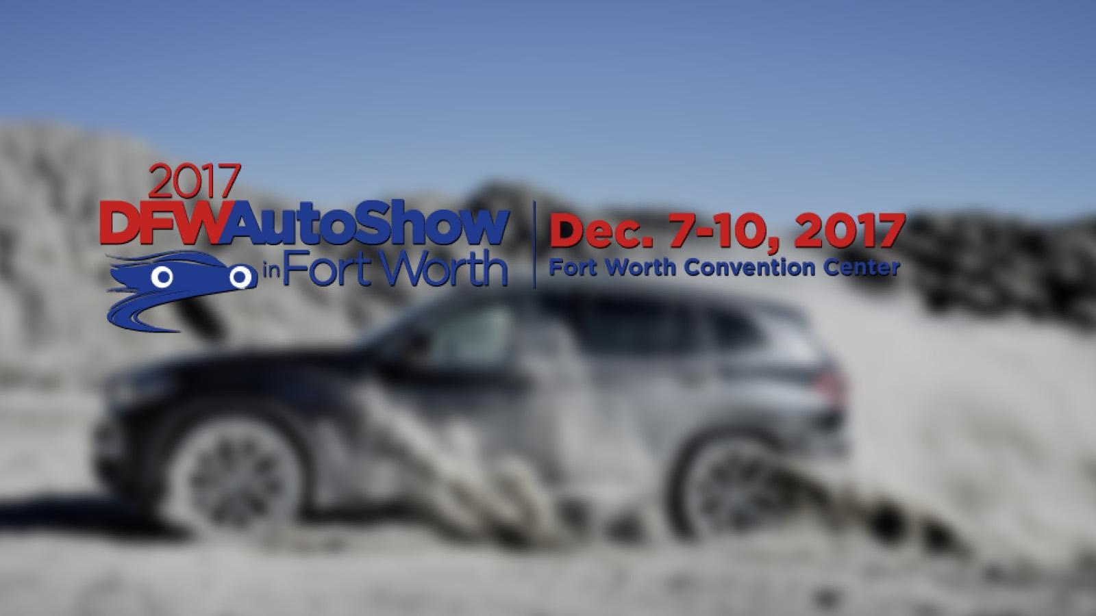 FW-AutoShow-Cover