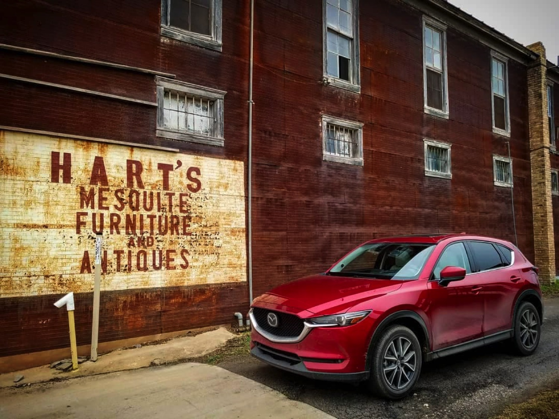 2017-Mazda-CX5–txgarage–010