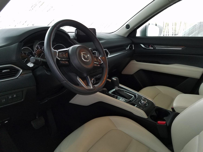 2017-Mazda-CX5–txgarage–012