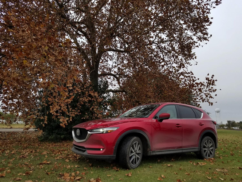 2017-Mazda-CX5–txgarage–024