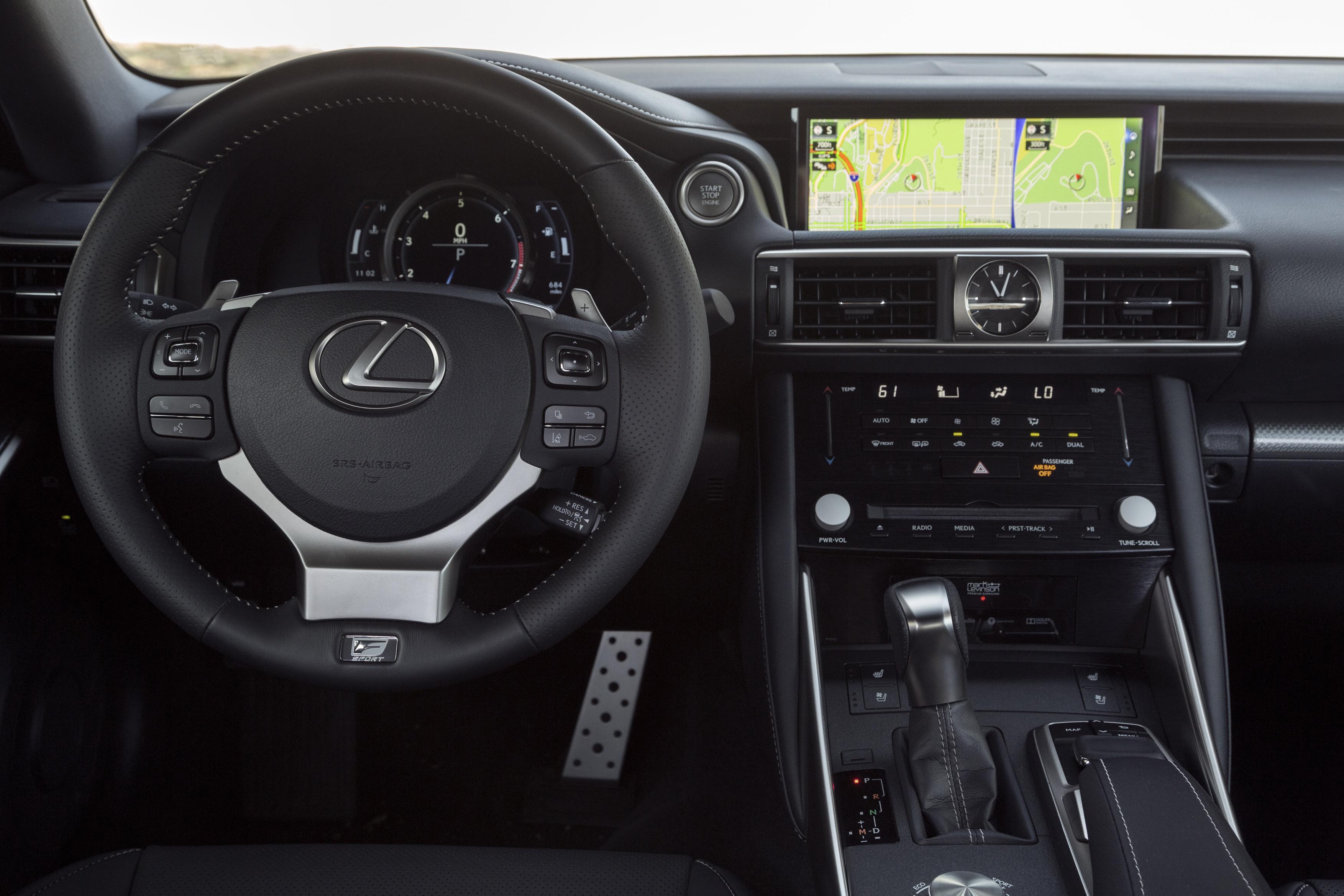 2017_Lexus_IS_350_F_SPORT_011_FEDA5D525CD599A5D8B66CBE8F89991E4917A14B
