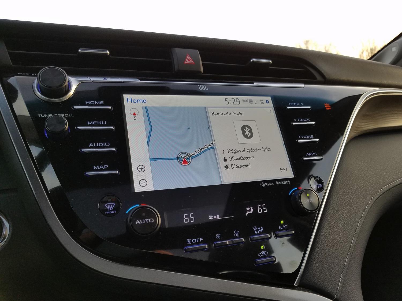 2018-Toyota-Camry-XSE–txgarage–005