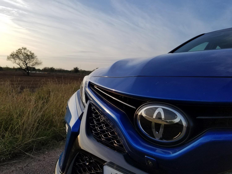 2018-Toyota-Camry-XSE–txgarage–027
