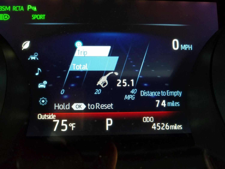 2018-Toyota-Camry-XSE–txgarage–032
