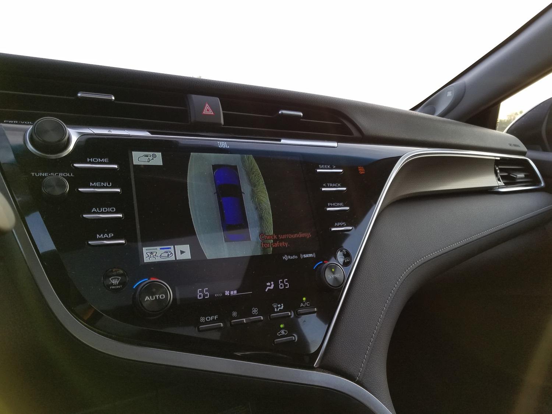 2018-Toyota-Camry-XSE–txgarage–042