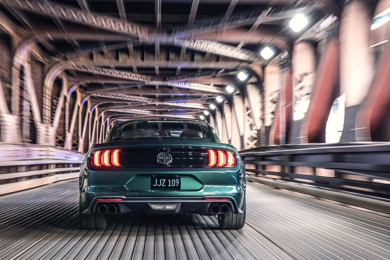 2019-Mustang-Bullitt-1 (1)