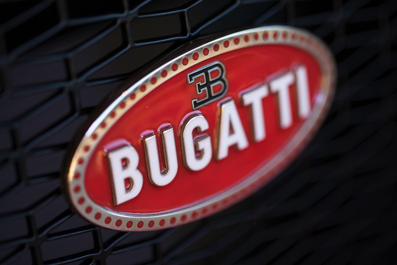 Bugatti-Chiron–Dallas-Texas–txgarage–005