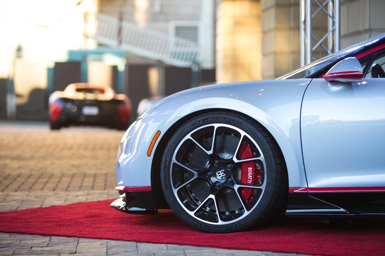 Bugatti-Chiron–Dallas-Texas–txgarage–008