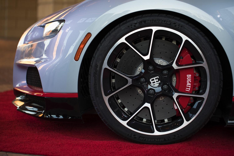 Bugatti-Chiron–Dallas-Texas–txgarage–009