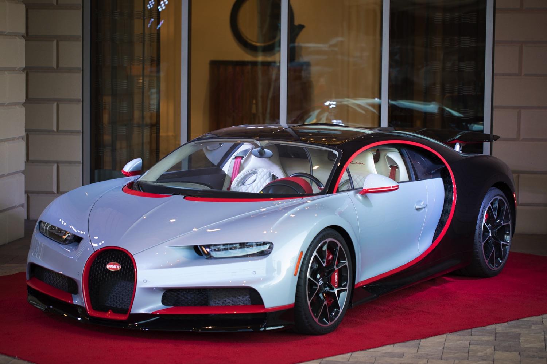 Bugatti-Chiron–Dallas-Texas–txgarage–015