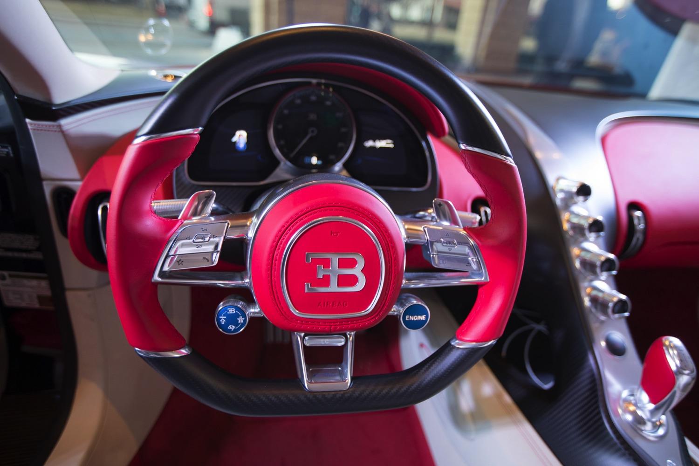 Bugatti-Chiron–Dallas-Texas–txgarage–017