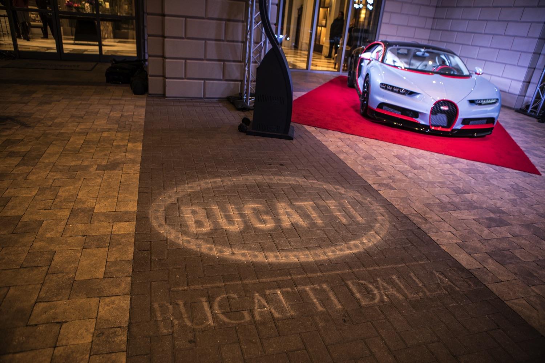Bugatti-Chiron–Dallas-Texas–txgarage–019