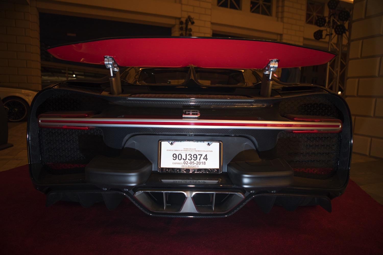 Bugatti-Chiron–Dallas-Texas–txgarage–022