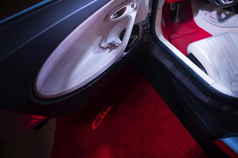 Bugatti-Chiron–Dallas-Texas–txgarage–024