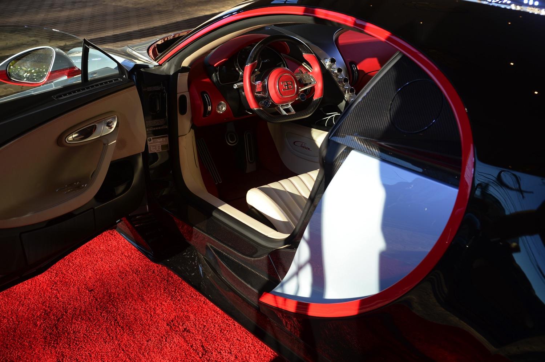 Bugatti-Chiron–Dallas-Texas–txgarage–029