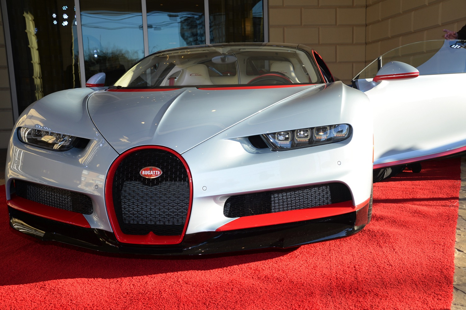 Bugatti-Chiron–Dallas-Texas–txgarage–035