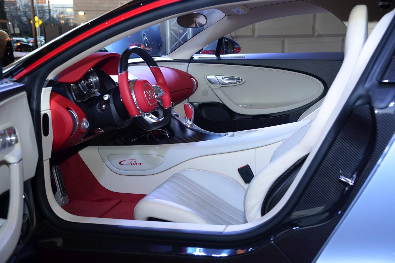 Bugatti-Chiron–Dallas-Texas–txgarage–044