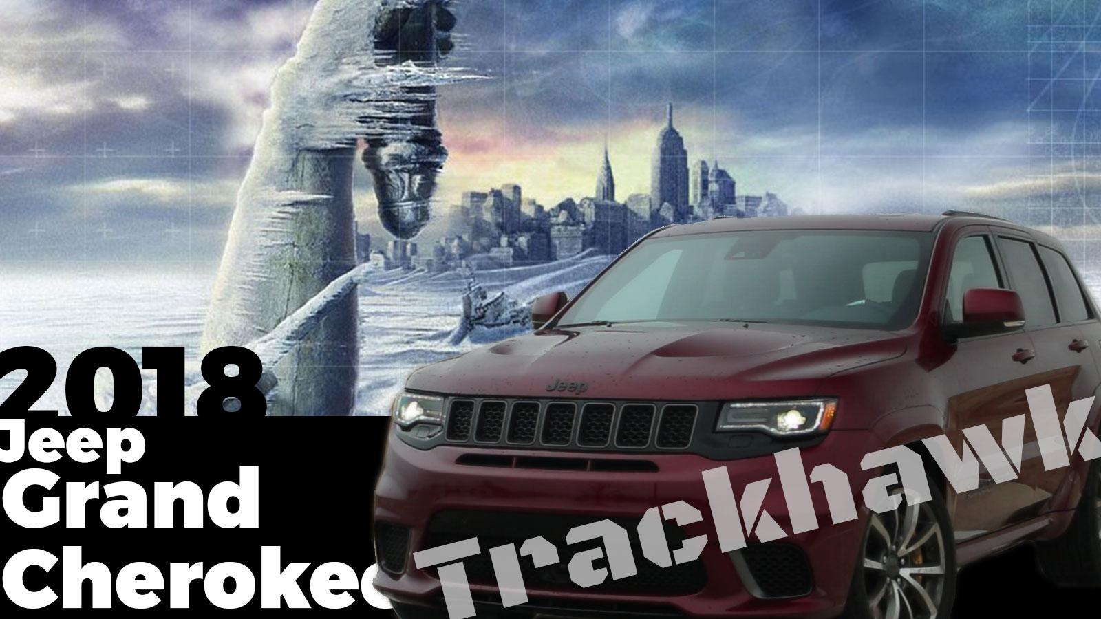 trackhawk–cover