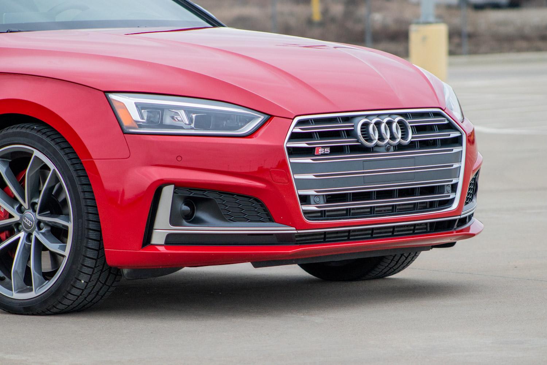 2018-Audi-S5-Sportback–txgarage—12