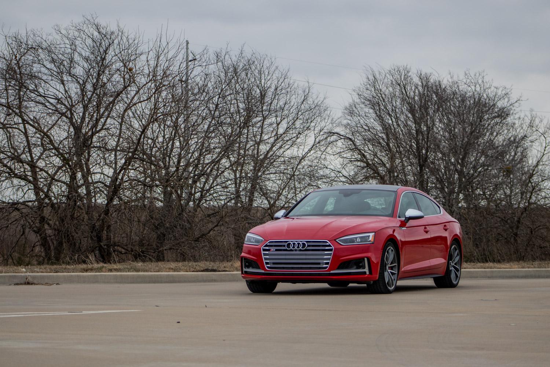 2018-Audi-S5-Sportback–txgarage—4