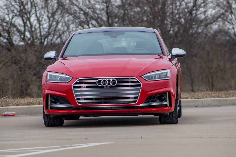 2018-Audi-S5-Sportback–txgarage—5
