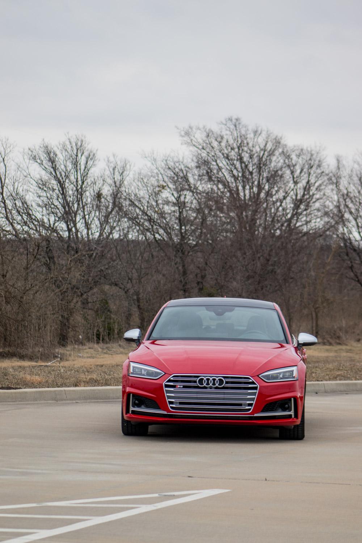 2018-Audi-S5-Sportback–txgarage—6
