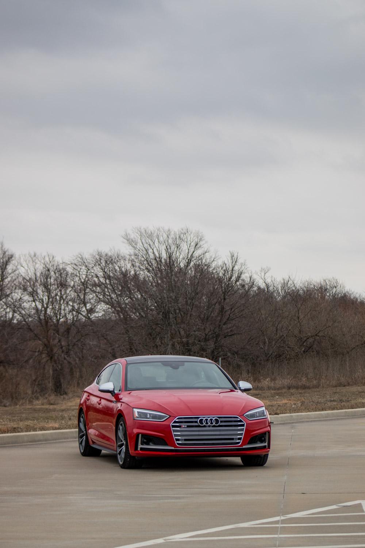 2018-Audi-S5-Sportback–txgarage—8